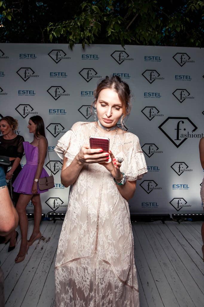 Fashion+Summer+Awards+2016+москва+фото_Dorohins Magazine (38)
