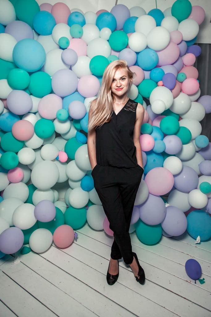 Fashion+Summer+Awards+2016+москва+фото_Dorohins Magazine (39)