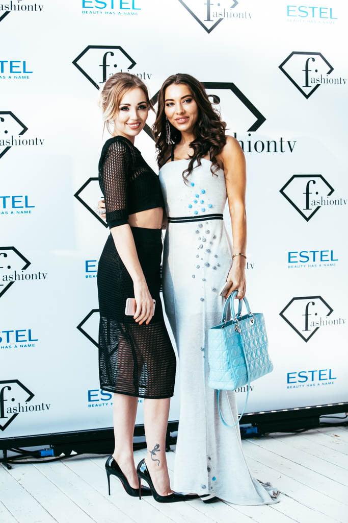 Fashion+Summer+Awards+2016+москва+фото_Dorohins Magazine (4)