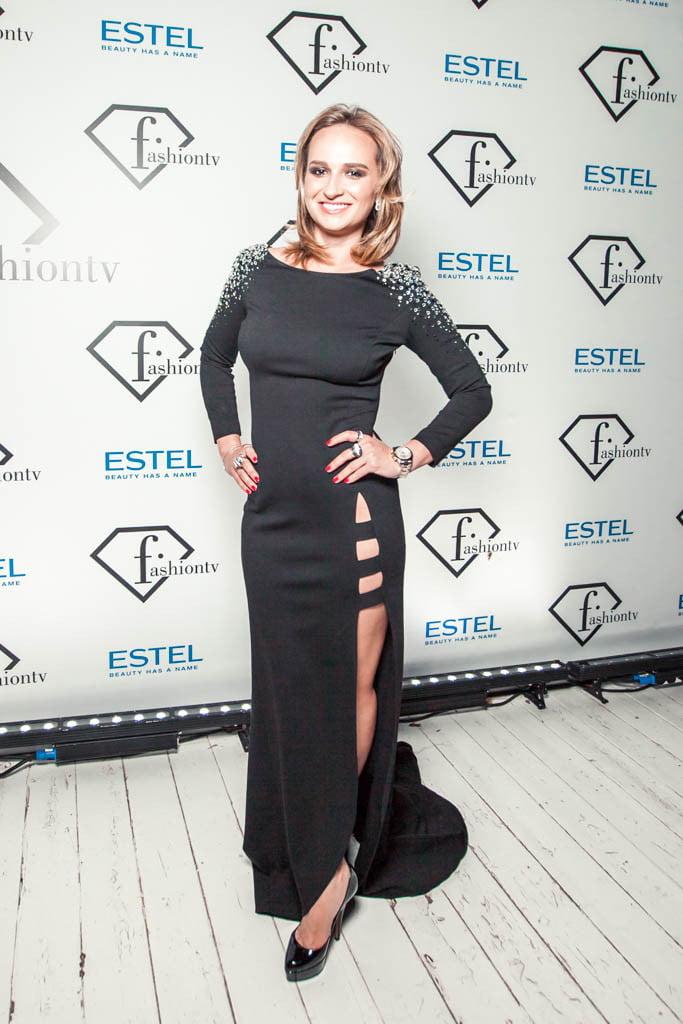 Fashion+Summer+Awards+2016+москва+фото_Dorohins Magazine (43)