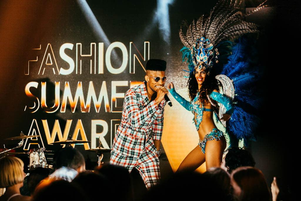 Fashion+Summer+Awards+2016+москва+фото_Dorohins Magazine (44)