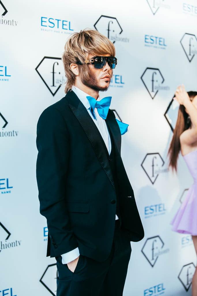 Fashion+Summer+Awards+2016+москва+фото_Dorohins Magazine (5)