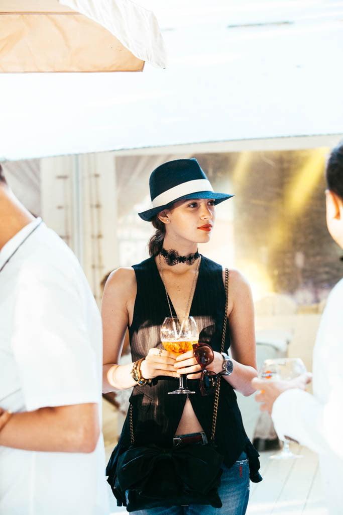 Fashion+Summer+Awards+2016+москва+фото_Dorohins Magazine (7)