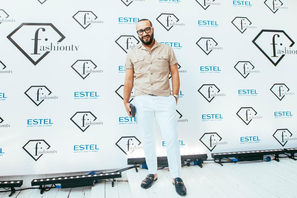 Fashion+Summer+Awards+2016+москва+фото_Dorohins Magazine (8)