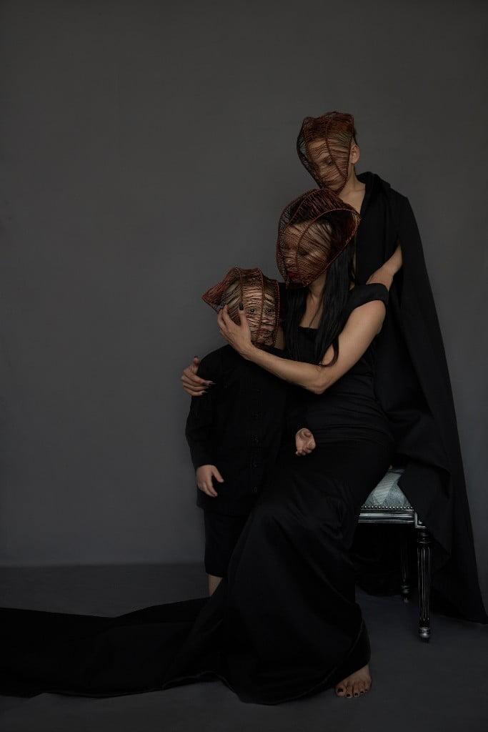 刘存君_Frau Romanova_岩星_Lily+Gatins_with Etienne_Martin+Gatins_胡社光_Tatyana Yan_杨鹏 (3)