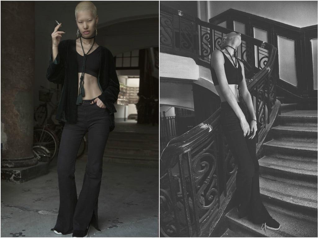 Katerina_Mane, Yan_Yubo, (3)