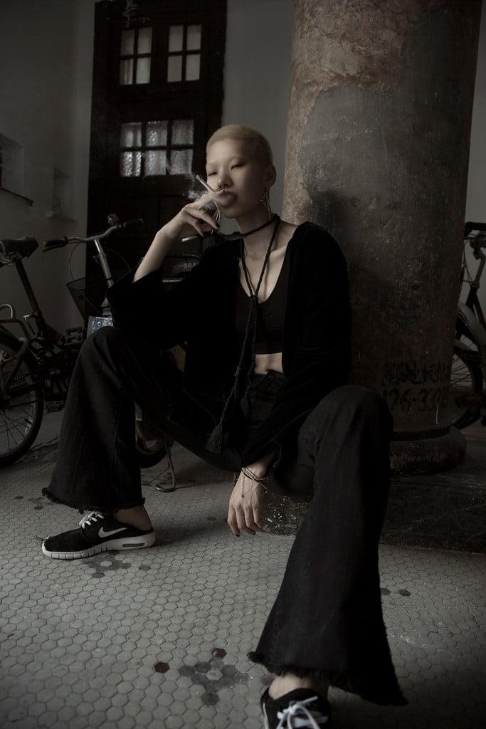 Katerina_Mane, Yan_Yubo, (5)