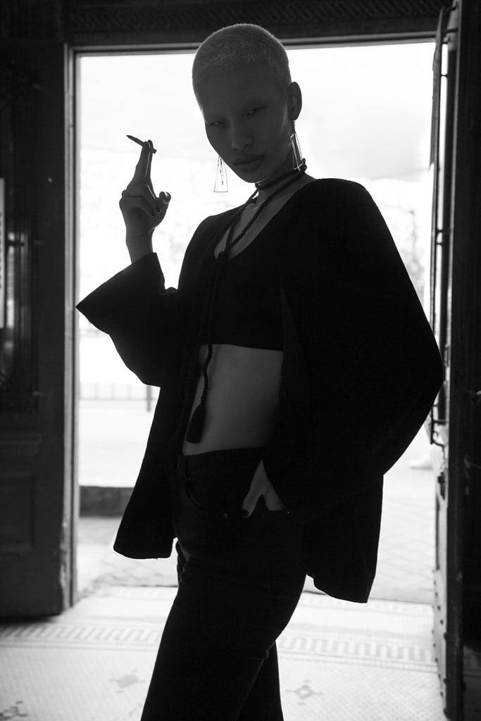 Katerina_Mane, Yan_Yubo, (6)