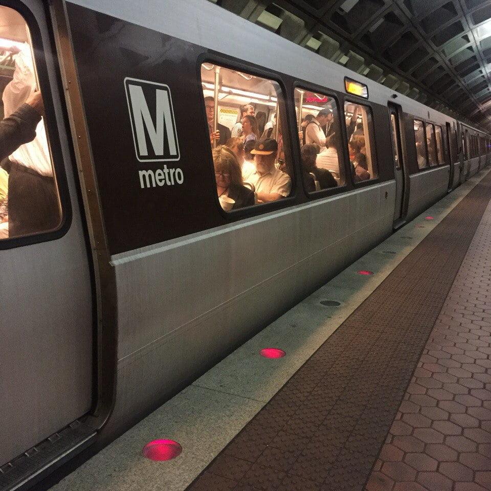 метро+америка_фото метро+америка_метро+вашингтон