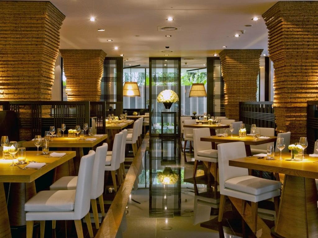 narisawa токио япония_Narisawa-Restaurant-Tokyo