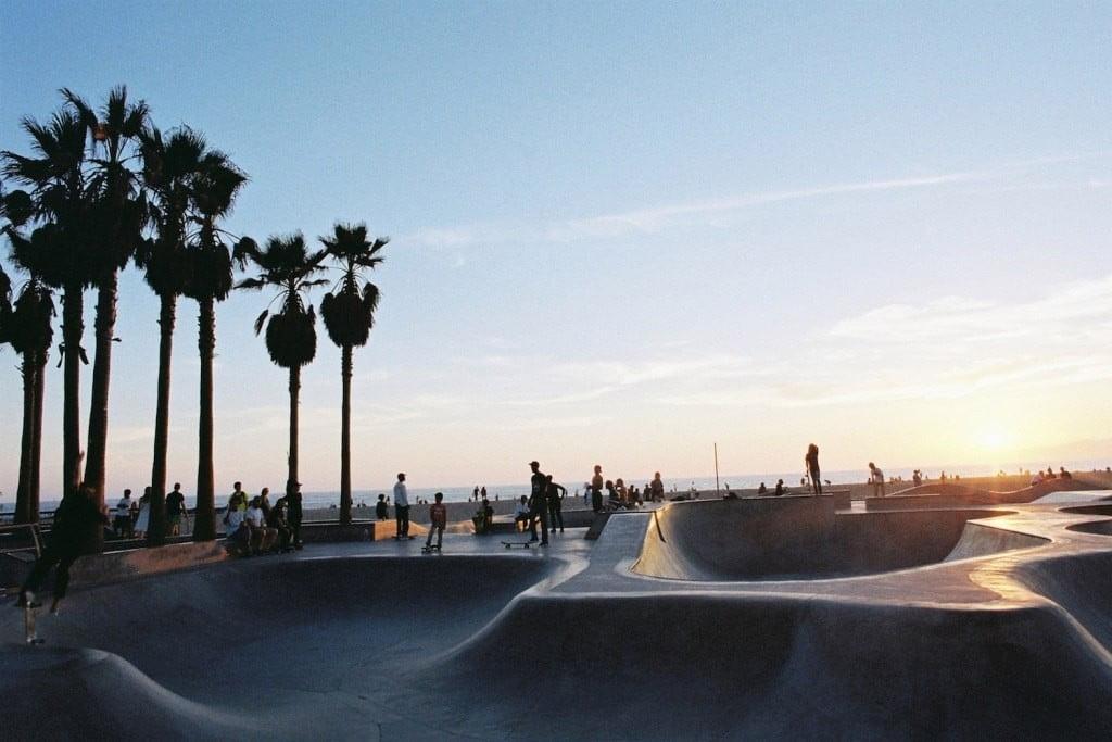 skateboarding_скейтбординг в россии_русские  скейтбордисты_где покататся на скейте_площадки для скейтов_скейтбординг с чего начать (11)
