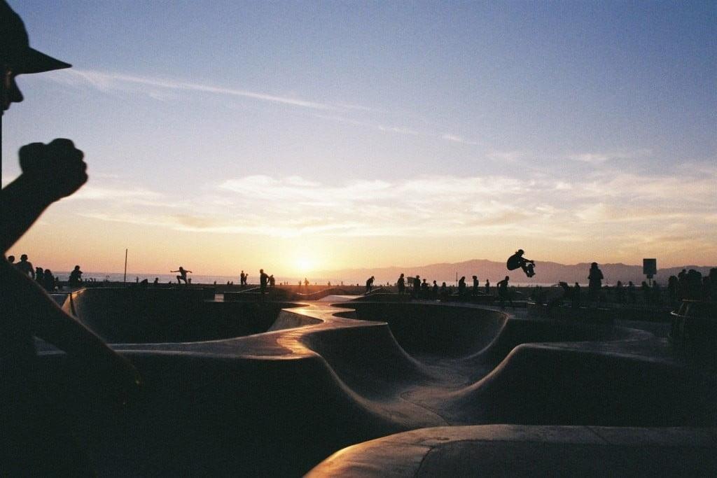 skateboarding_скейтбординг в россии_русские  скейтбордисты_где покататся на скейте_площадки для скейтов_скейтбординг с чего начать (12)