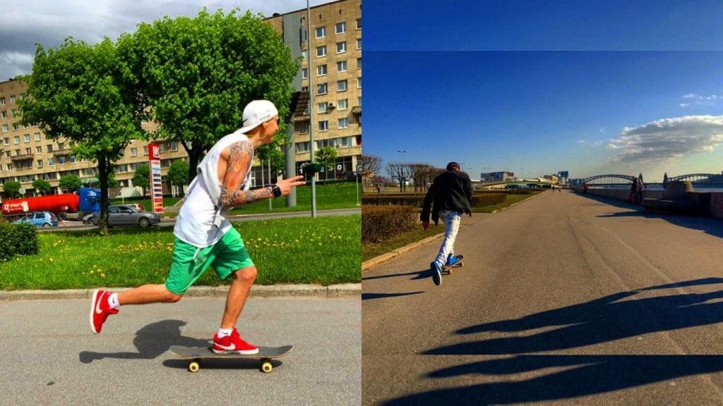 skateboarding_скейтбординг в россии_русские  скейтбордисты_где покататся на скейте_площадки для скейтов_скейтбординг с чего начать (13)