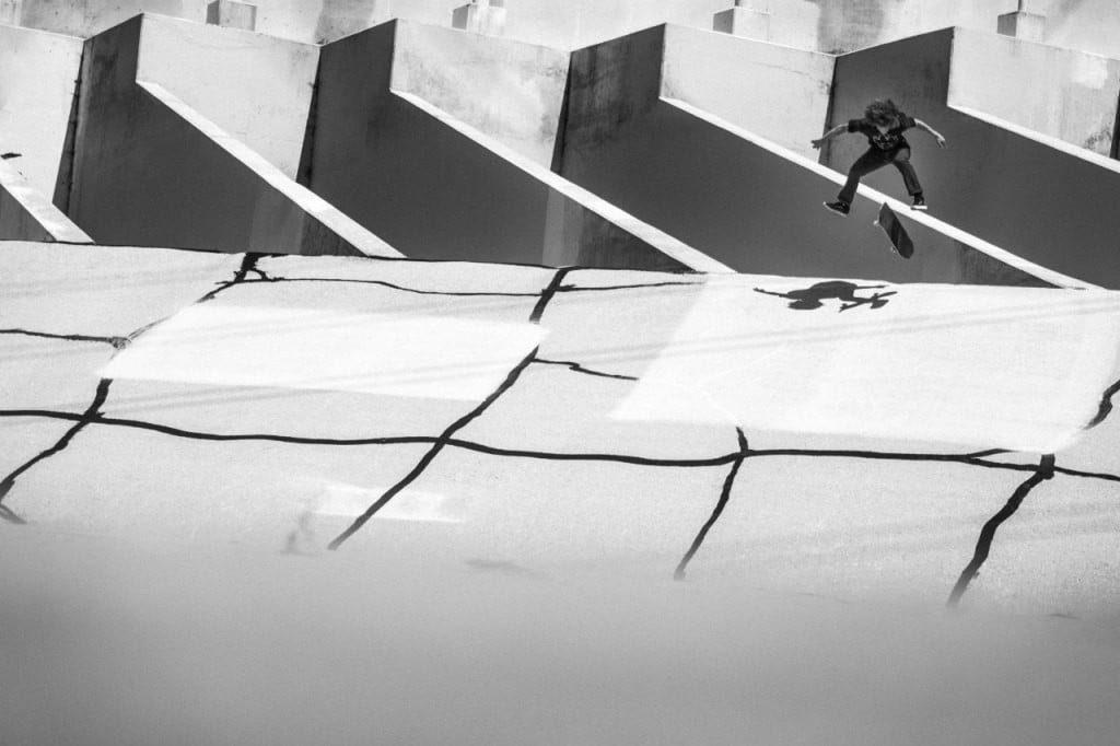 skateboarding_скейтбординг в россии_русские  скейтбордисты_где покататся на скейте_площадки для скейтов_скейтбординг с чего начать (2)