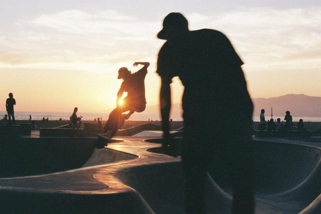 skateboarding_скейтбординг в россии_русские  скейтбордисты_где покататся на скейте_площадки для скейтов_скейтбординг с чего начать (3)