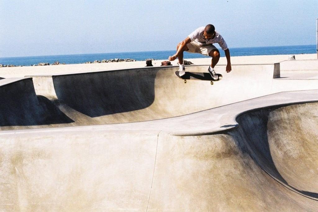 skateboarding_скейтбординг в россии_русские  скейтбордисты_где покататся на скейте_площадки для скейтов_скейтбординг с чего начать (4)