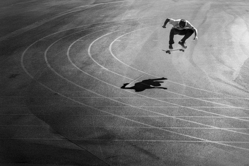 skateboarding_скейтбординг в россии_русские  скейтбордисты_где покататся на скейте_площадки для скейтов_скейтбординг с чего начать (5)