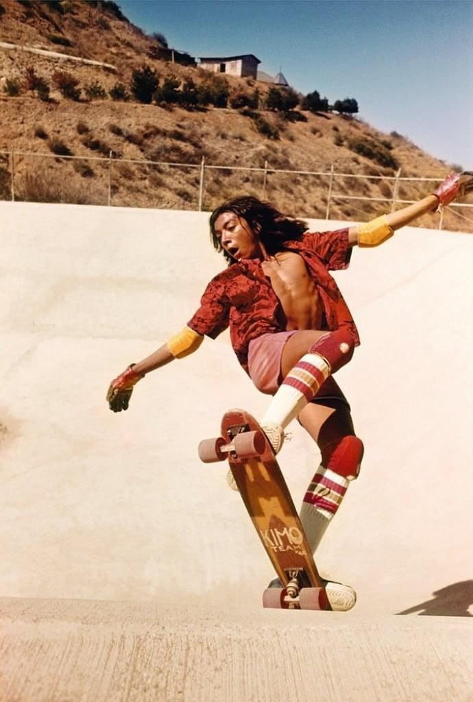 skateboarding_скейтбординг в россии_русские  скейтбордисты_где покататся на скейте_площадки для скейтов_скейтбординг с чего начать
