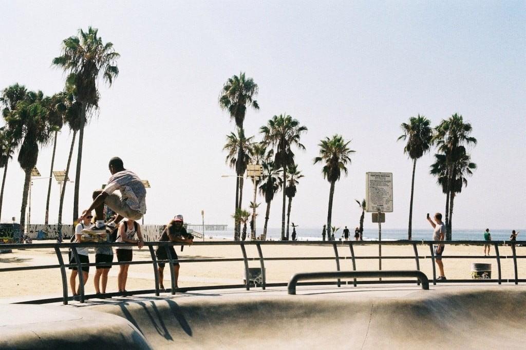 skateboarding_скейтбординг в россии_русские  скейтбордисты_где покататся на скейте_площадки для скейтов_скейтбординг с чего начать (8)