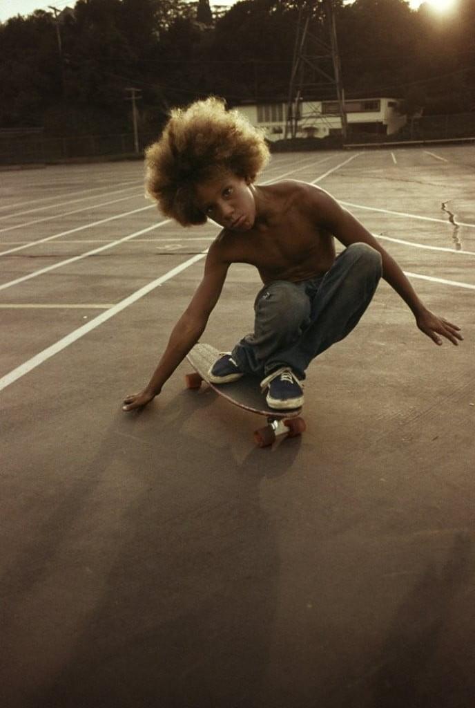 skateboarding_скейтбординг в россии_русские  скейтбордисты_где покататся на скейте_площадки для скейтов_скейтбординг с чего начать (9)