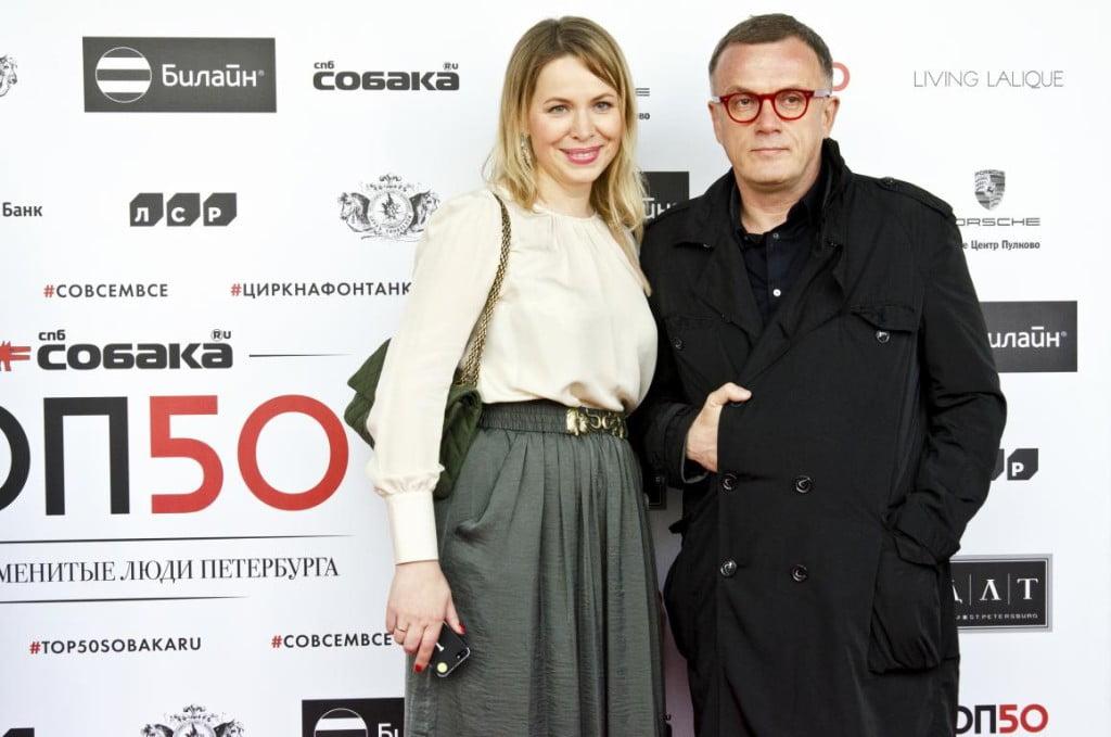 собака+ру_топ+50_санкт+петербург+премия (21)