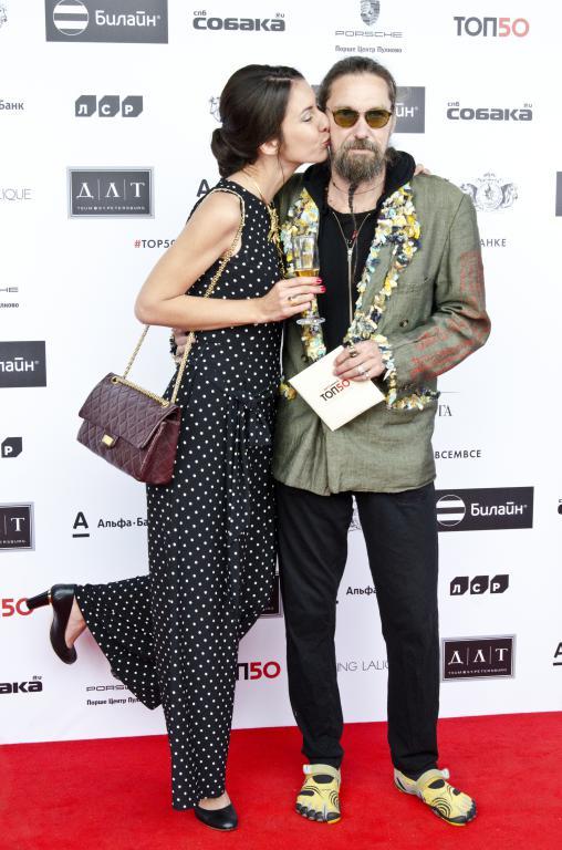 собака+ру_топ+50_санкт+петербург+премия (34)