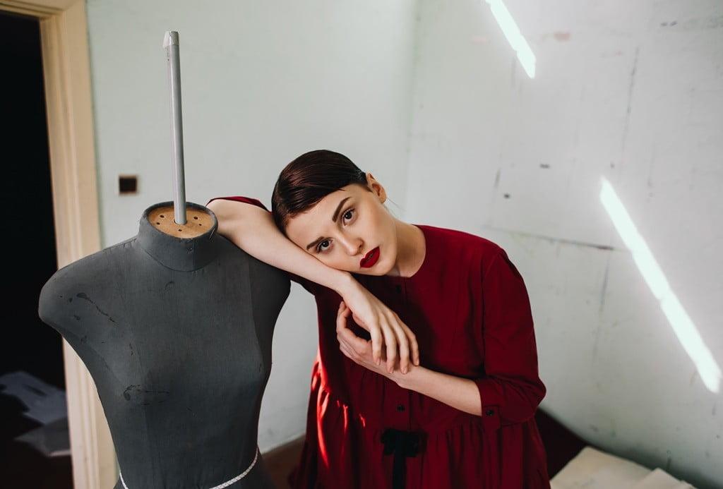 tarakanova_людми тараканова+дизайнер_одежда+тараканова_интервью тараканова (3)