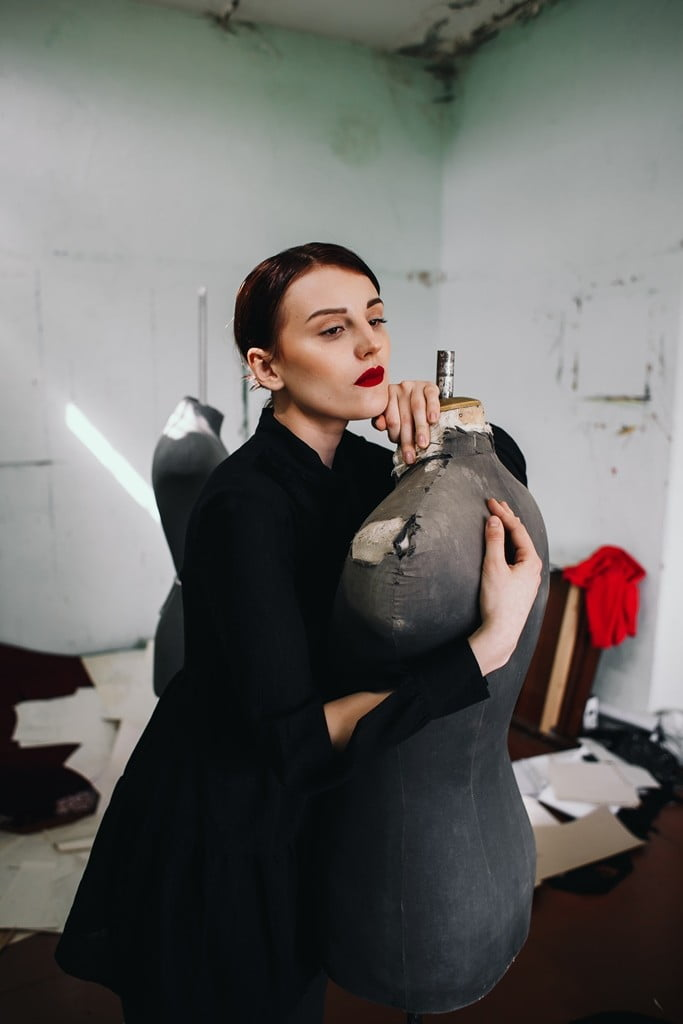 tarakanova_людми тараканова+дизайнер_одежда+тараканова_интервью тараканова (4)