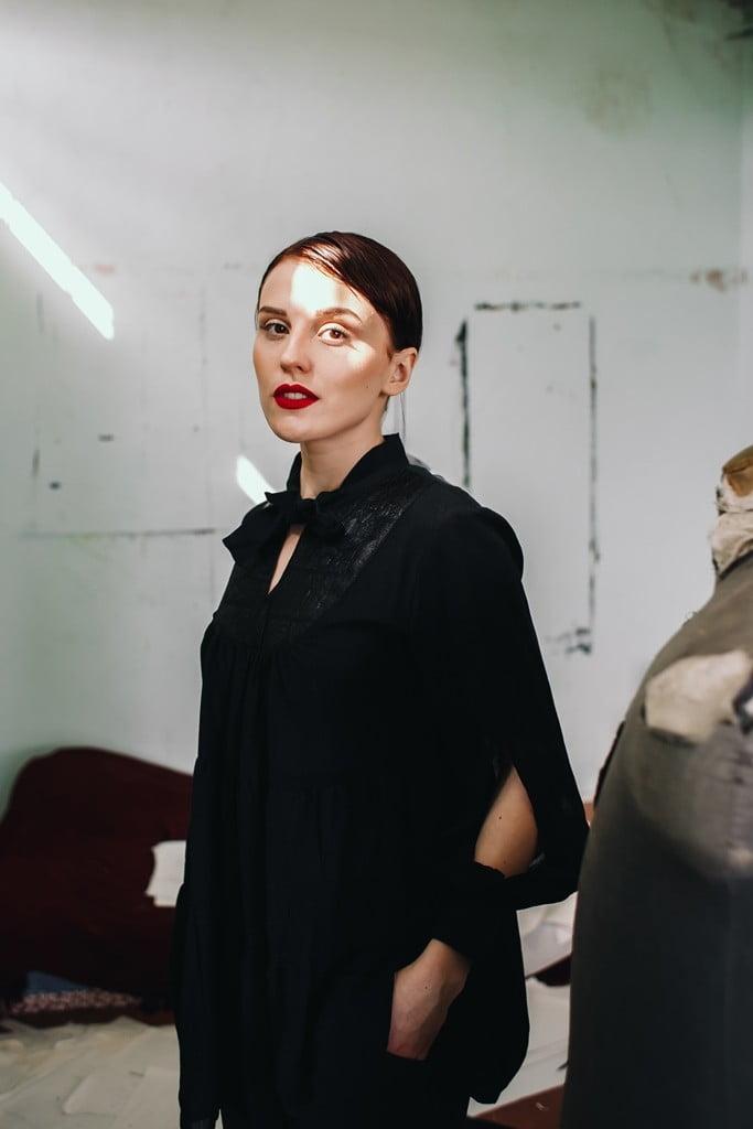 tarakanova_людми тараканова+дизайнер_одежда+тараканова_интервью тараканова (5)
