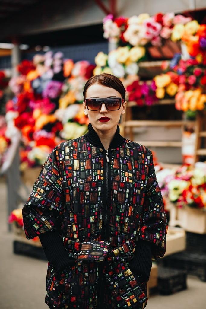 tarakanova_людми тараканова+дизайнер_одежда+тараканова_интервью тараканова (6)