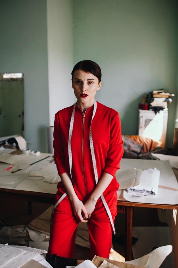 tarakanova_людми тараканова+дизайнер_одежда+тараканова_интервью тараканова