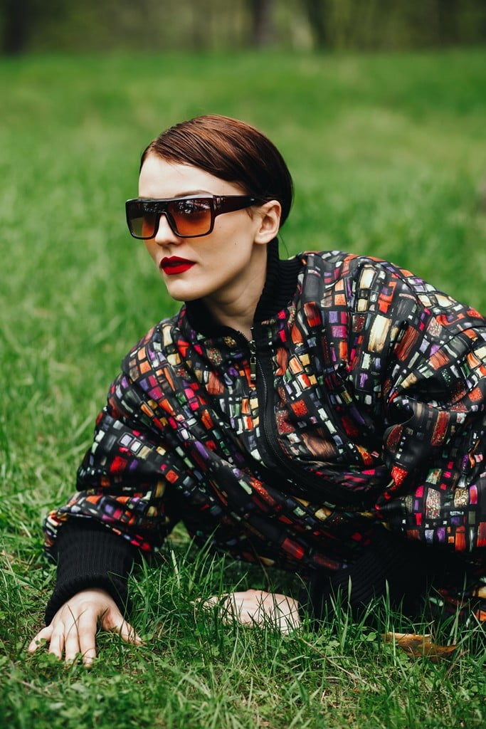 tarakanova_людми тараканова+дизайнер_одежда+тараканова_интервью тараканова (7)