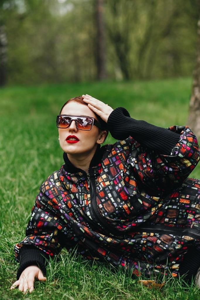 tarakanova_людми тараканова+дизайнер_одежда+тараканова_интервью тараканова (8)
