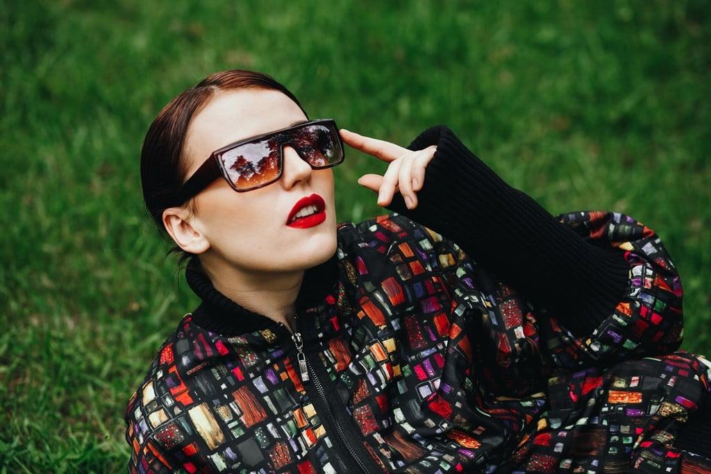 tarakanova_людми тараканова+дизайнер_одежда+тараканова_интервью тараканова (9)