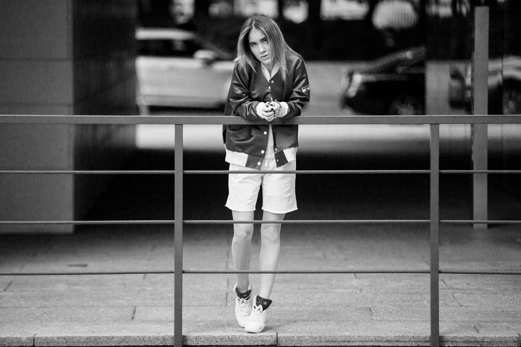 Анастасия Каруцкая_holymollyyyy_стильные  люди в  москве_стрит стайл москвы_мода в москве_красивая одежда на девушке (2)