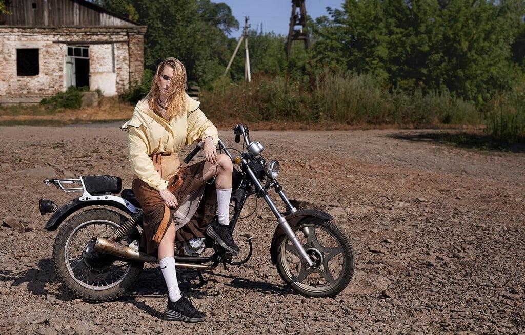 Inozemtseva Valeria_Dmitry Naumov-Eryurek_Vera Pershina_Nastya Usenko