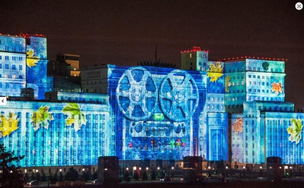свет фестиваль в москве_программа свет вокруг