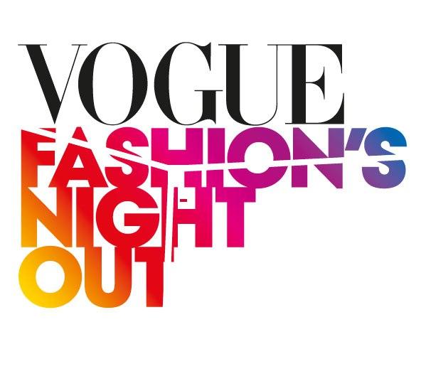 VOGUE Fashion's Night 2016_куда пойти на вог фэшен ночь_фэшн ночь в санкт Петербурге_VOGUE Fashion's Night москва
