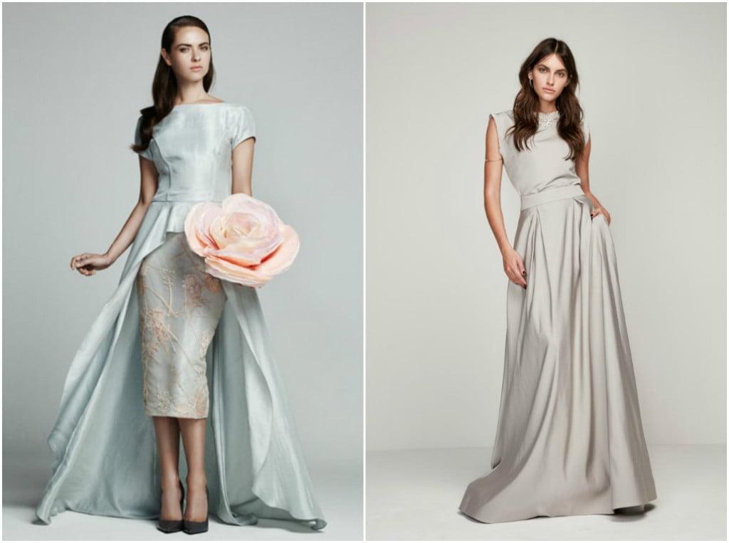 Amal Al Raisi_арабские эмираты мода