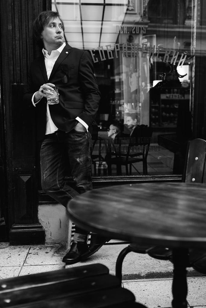 Даниил Белых фильмы_Даниил Белых личная  жизнь, Даниил Белых актер_Даниил Белых интервью (8)