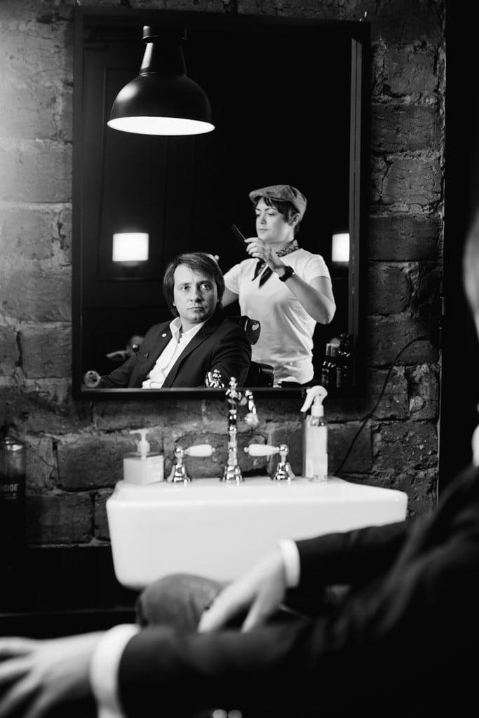 Даниил Белых фильмы_Даниил Белых личная  жизнь, Даниил Белых актер_Даниил Белых интервью