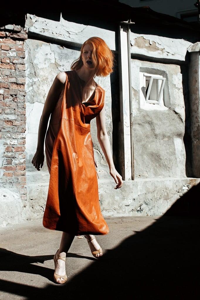 Jane Johnson_Александра Всесвятская_Иван Озеров_фото модель в москве_фэшн съемка россия