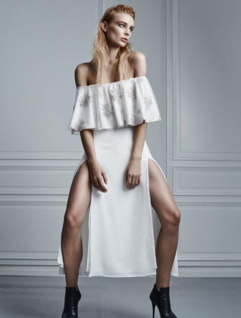 Jouni_одежда дубай_женская одежда дубае (2)