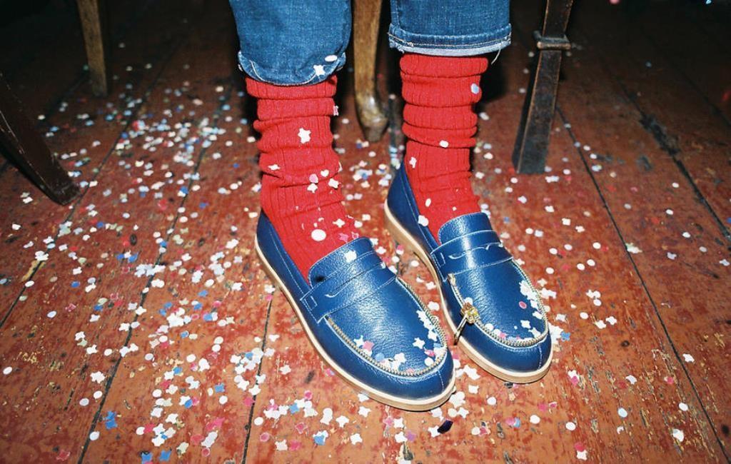 Ketevane Maissaia фото обуви_Ketevane Maissaia коллекция
