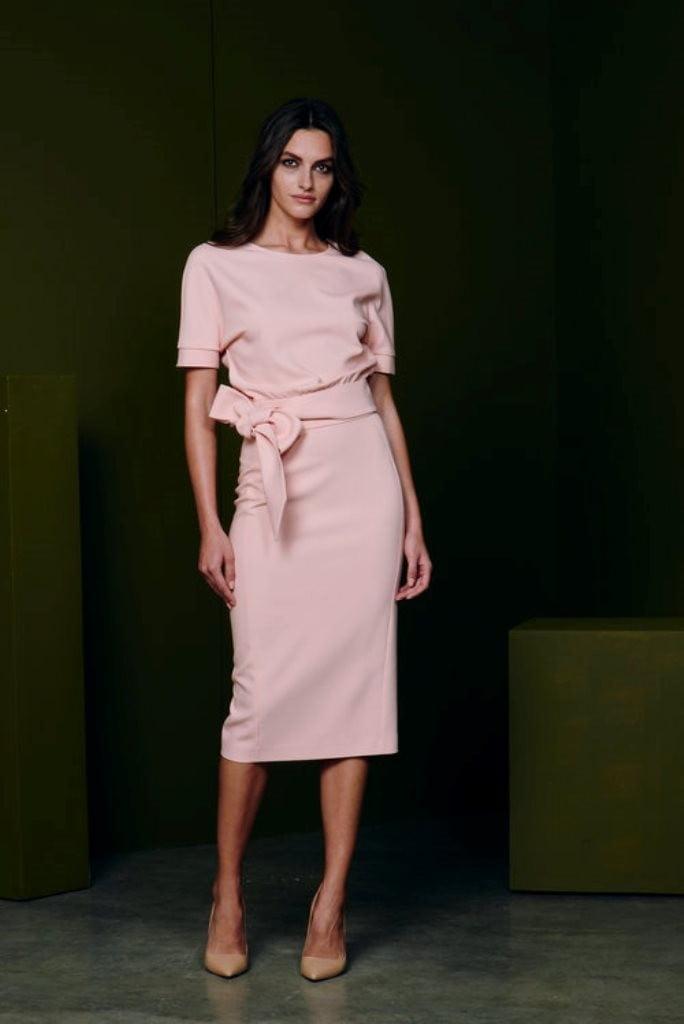 Кристина Фидельская_какую одежду носят в дубае_дубай шоппинг_дизайнер дубай (2)