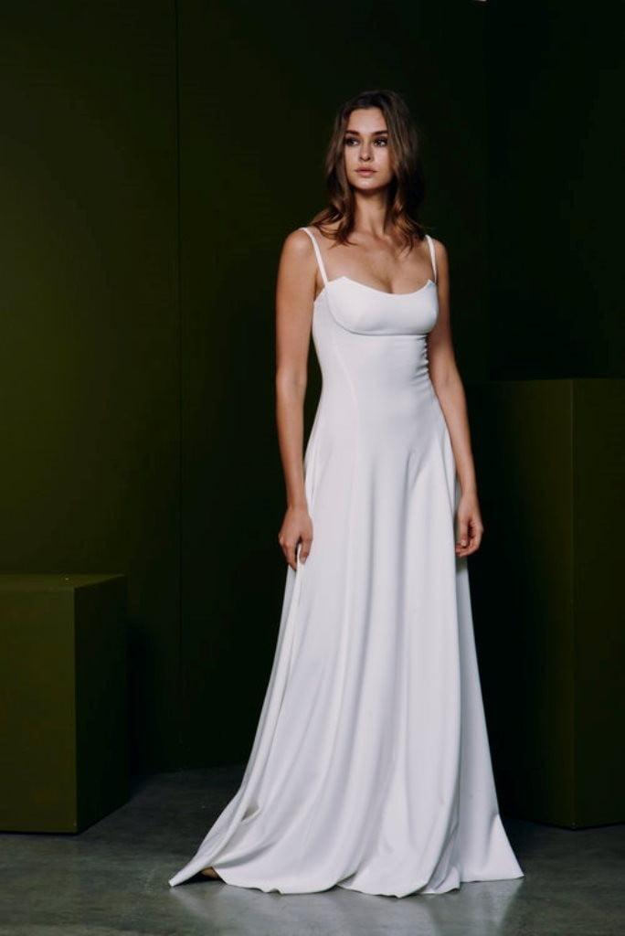 Кристина Фидельская_какую одежду носят в дубае_дубай шоппинг_дизайнер дубай (3)