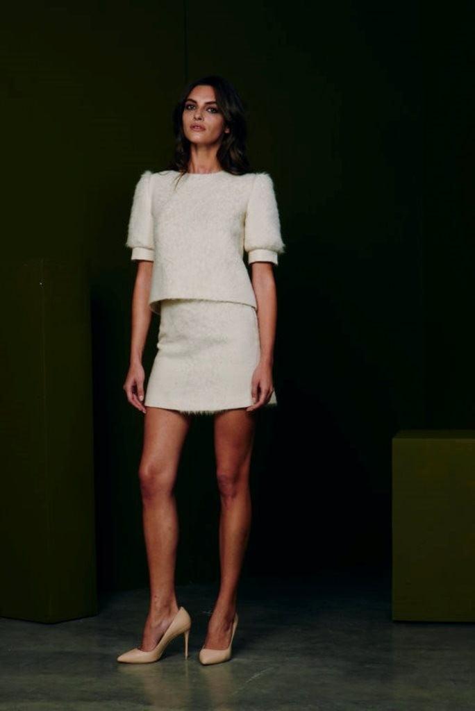Кристина Фидельская_какую одежду носят в дубае_дубай шоппинг_дизайнер дубай (4)