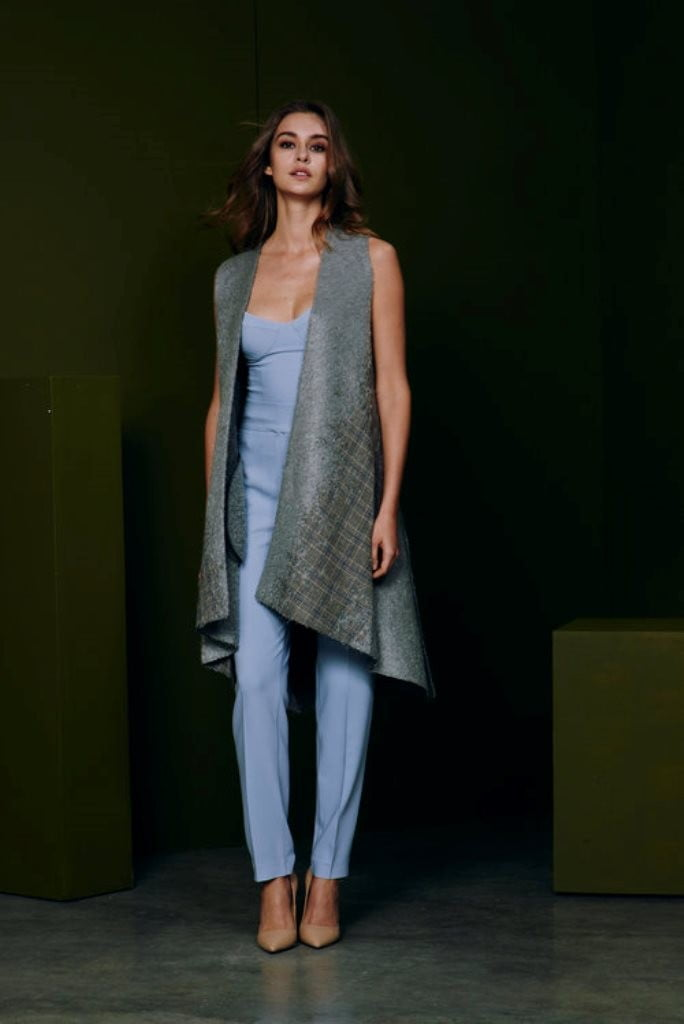 Кристина Фидельская_какую одежду носят в дубае_дубай шоппинг_дизайнер дубай