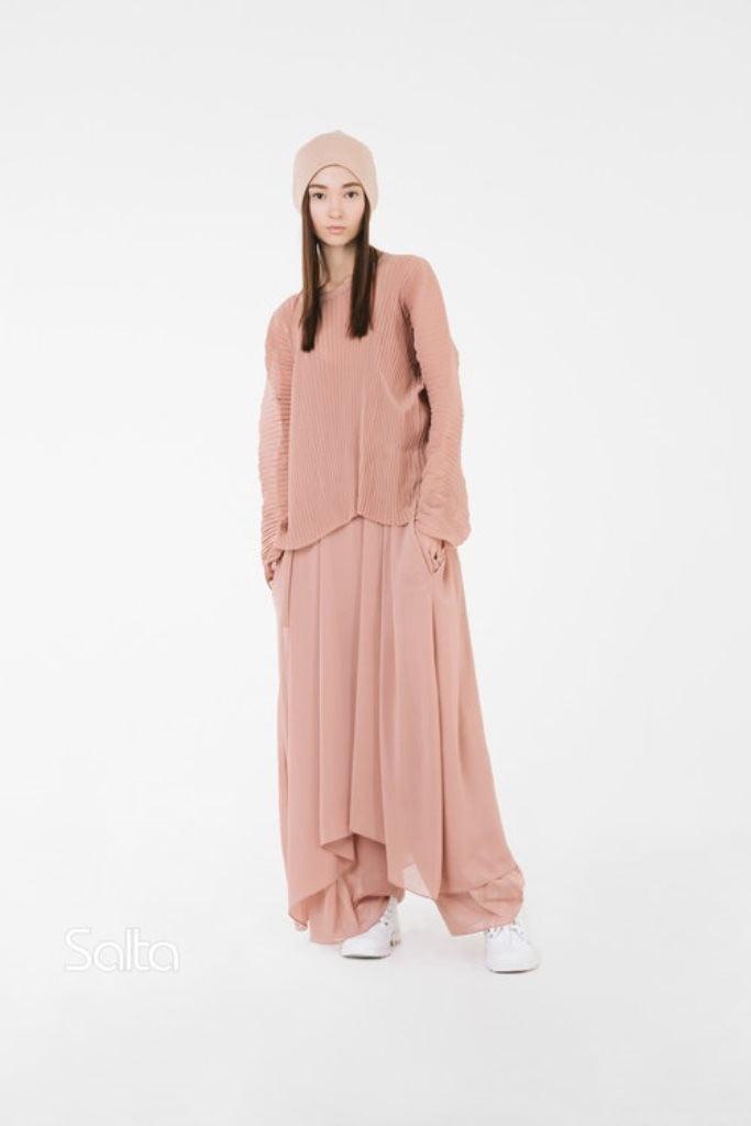 Salta_арабские эмираты мода (2)