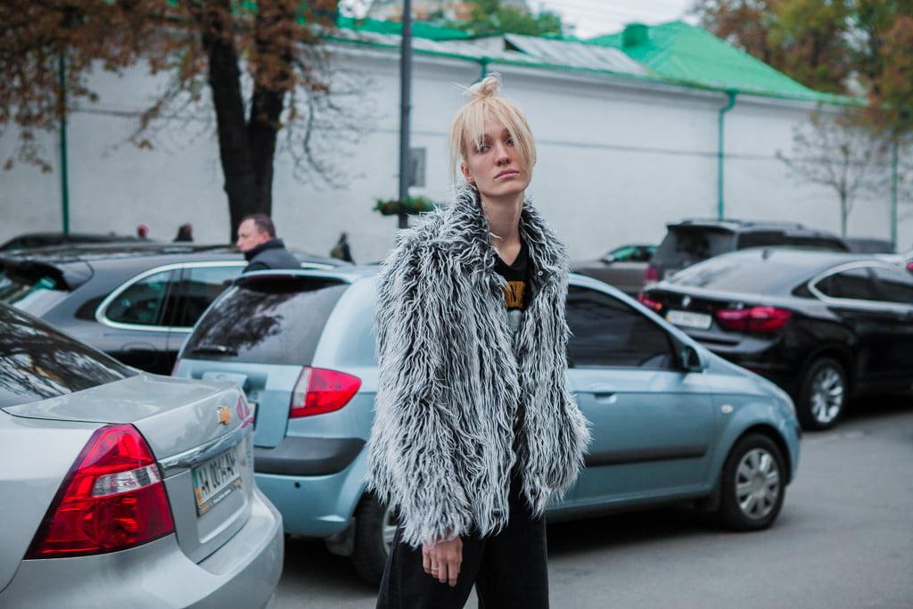 UFW 2016_ufw фото_неделя моды киев_фотографии ufw_ukraine fashion week 2016_3 день ufw